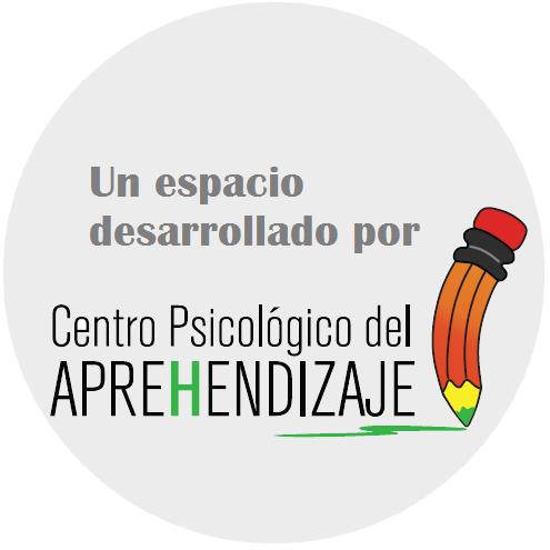 Logo_CPA_2013_con_nombre02