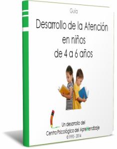 cover_guia_desarrollar_atencion_01