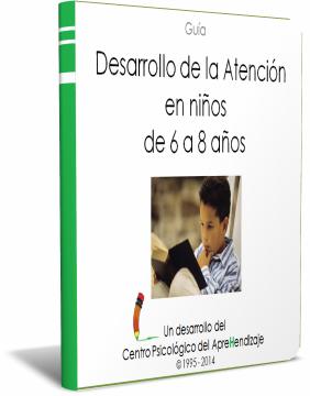 cover_guia_desarrollar_atencion_02