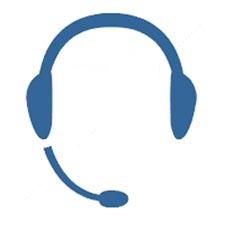 logo_virtual_call
